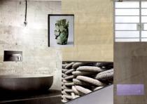 www.marseille-architecte-interieur.fr