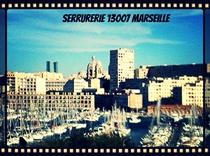 sos pose de serrure 13007 Marseille