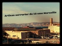 SOS serrurier 13010 Marseille, artisans serrurier ,  projets de sécurisation