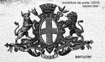 ouverture de porte dans le 10 éme arrondissement de marseille, serrurier du 10 éme