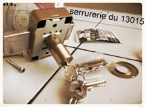 serrurerie du 15eme Marseille
