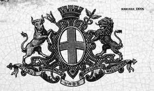 Marseille 13012