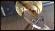 serrururier de la Pomme 13011 Marseille