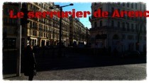serrurier de ARENC 13002 Marseille