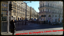 Serrurier Le Chapitre 13001 Marseille