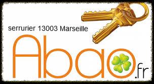 Serrurier du Quartier Saint-Mauront 13003 Marseille