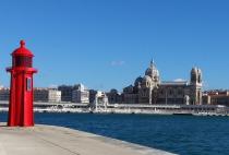 artisans serruriers de Marseille 13007 ou 7eme pour vos dépannages de serrurerie.