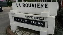 serrurier 83 Boulevard du Redon, 13009 Marseille