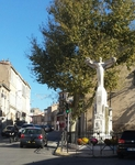 Serrurier 13012 Marseille